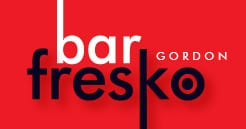 Bar Fresko Gordon
